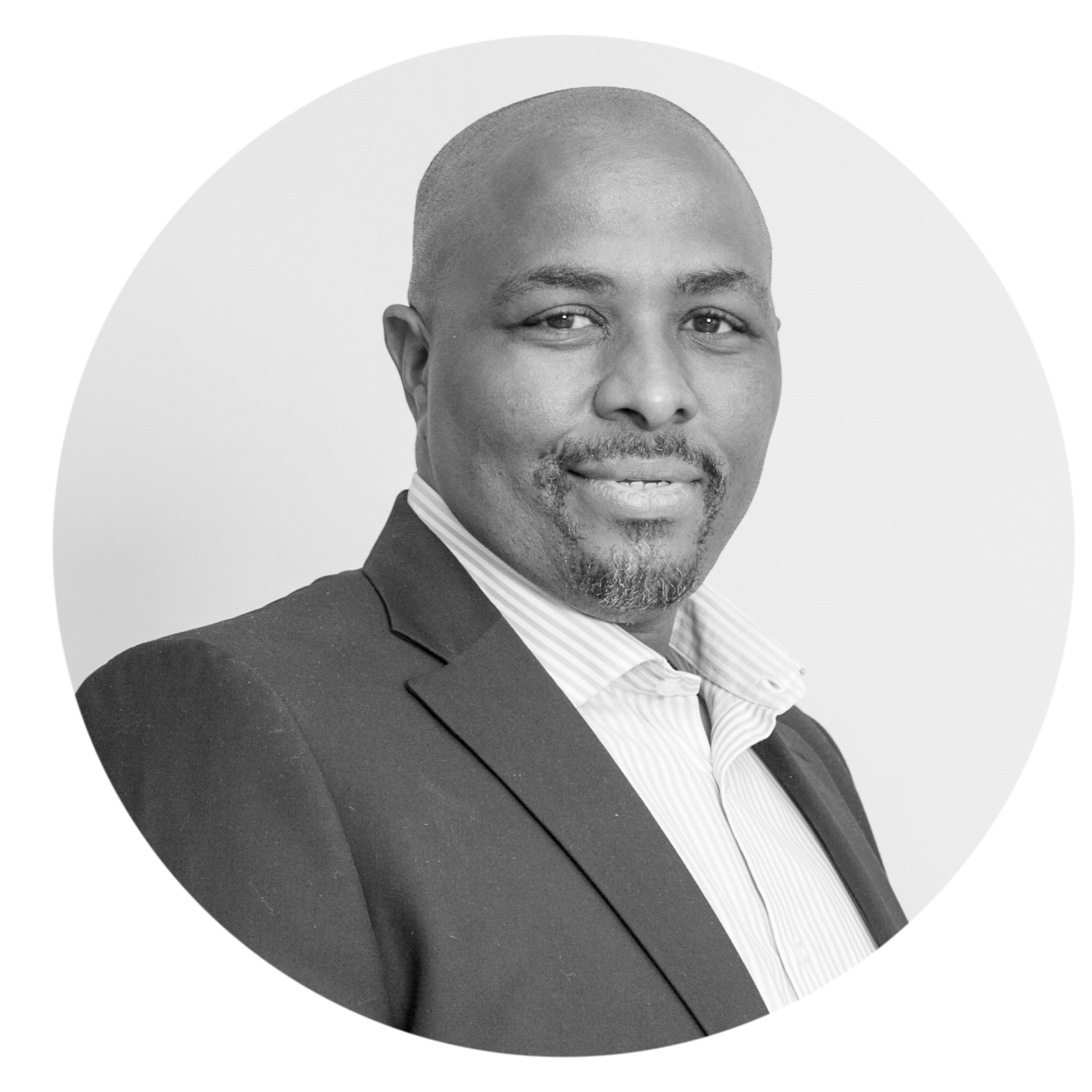 Sithembiso Ngubane_BW